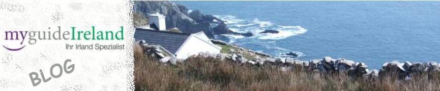 Ihr Urlaub in Irland - für mehr Bilder F5 drücken!