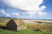 Südwest Irland